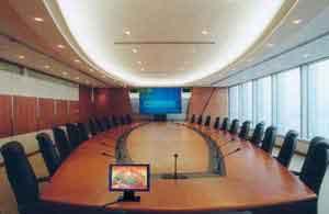 会议式功能厅7