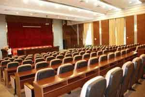 会议式功能厅8