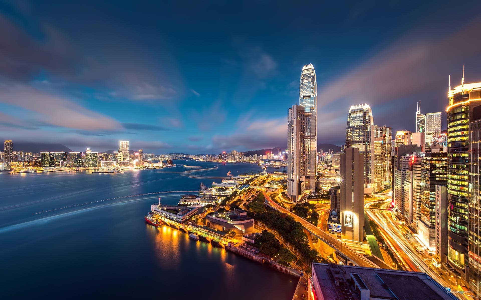 体育app万博到香港、澳门迪士尼6日纯玩团
